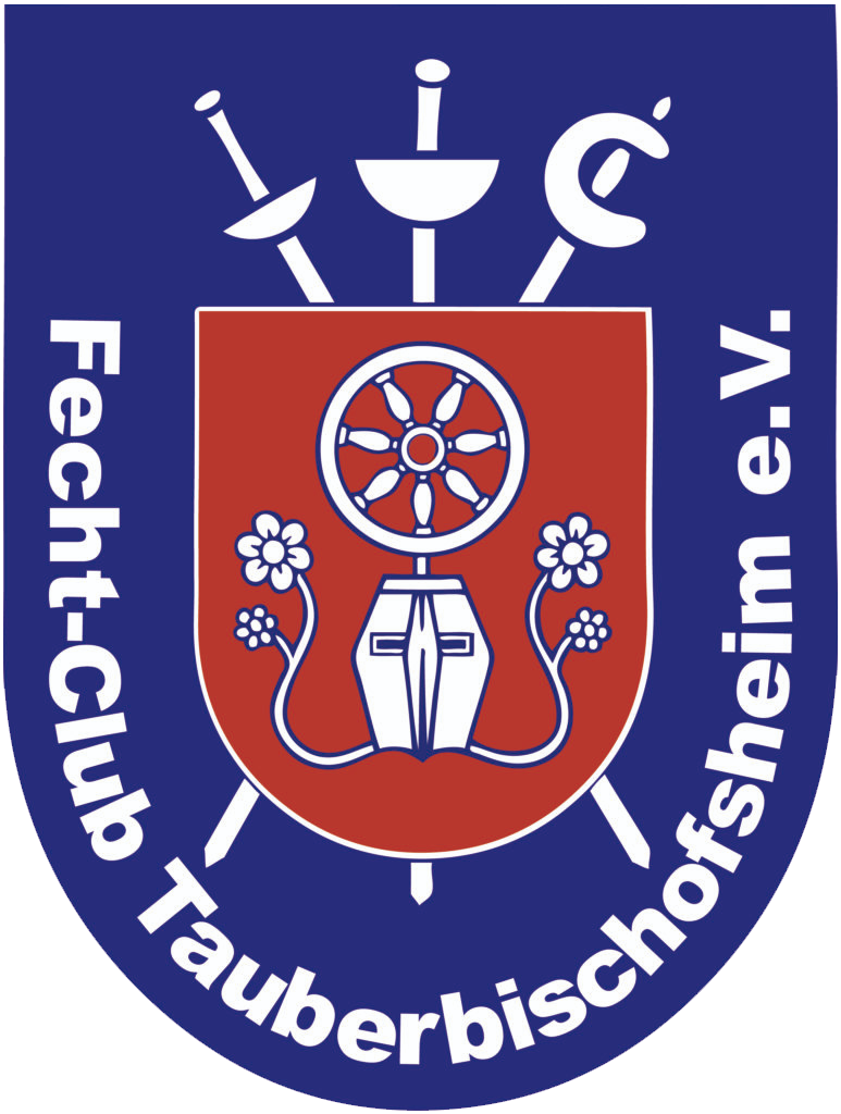 Fecht-Club Tauberbischofsheim e.V.